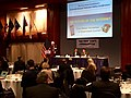 3.19.2015 Free State Foundations Seventh Annual Telecom Policy Conference (16678084548).jpg