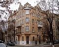 30-32 Shevchenka Street, Lviv (01).jpg