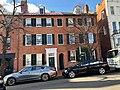 30th Street NW, Georgetown, Washington, DC (32734357948).jpg