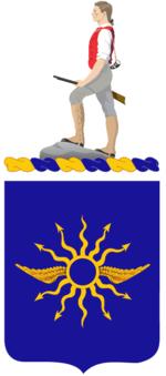 316th Cavalry Regiment COA.png
