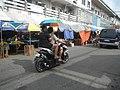 3179Baliuag, Bulacan Proper 55.jpg