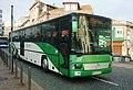 317 ES - Flickr - antoniovera1.jpg