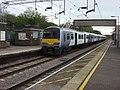 321319 at Marks Tey railway station 024.jpg