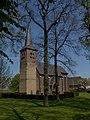 32399 Sint-Jan-De-Doperkerk Ravenstein 4.jpg