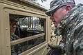 328th MPs train at MOUT site 150320-Z-AL508-012.jpg