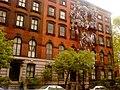 33-37 Stuyvesant Street.jpg