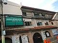 3351San Roque Santa Marta de Pateros Catholic School Metro Manila 30.jpg