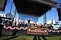 33rd Maryland Symphony Orchestra Salute to Independence Day (43250221072).jpg