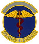 349 USAF Clinic emblem.png