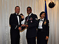 349th AMW Annual Awards 150221-F-OH435-125.jpg