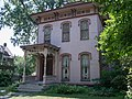 3505 Archwood - Archwood Avenue Historic District.jpg