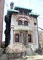 356 Clinton Avenue John W. Shepard House.jpg