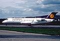 359ai - Lufthansa Canadair CRJ100LR, D-ACLF@ZRH,08.06.2005 - Flickr - Aero Icarus.jpg