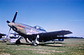 359th Fighter Group - P-51D Mustang 44-13893.jpg