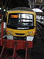 365510 at Kings Cross 3.jpg