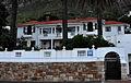36 Main Road St James Cape Town 01.jpg