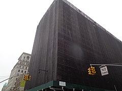 370 Jay Street Wikipedia