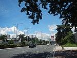 3720NAIA Expressway NAIA Road, Pasay Parañaque City 24.jpg
