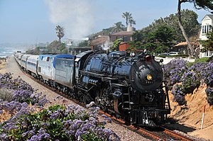 3751 May 1 and 2 2010 xxx 093xRP - Flickr - drewj1946.jpg