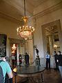 37 quai d'Orsay salle des mappemondes 2.jpg