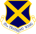 37th Training Wing.png