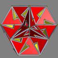 37th icosahedron.png
