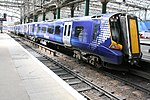 380101 at Glasgow Central.jpg