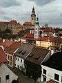381 01 Český Krumlov, Czech Republic - panoramio (25).jpg