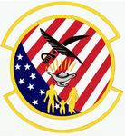 3821 Air Command & Staff College Student Sq emblem.png