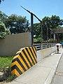 3899NAIA Road Pasay City Bridges Parañaque Landmarks 13.jpg