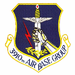 3910-AIR-BASE-GROUP.png