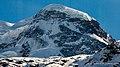 3920 Zermatt, Switzerland - panoramio (16).jpg