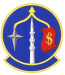 39 Comptroller Sq emblem.png