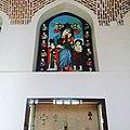 3 آذربایجان کلیسای استفانوس مقدس.jpg