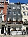 3 Queen Street, Mayfair, June 2021.jpg