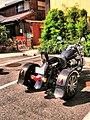 3 wheeler.jpg