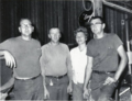 3brothers&helen1967 (1).png