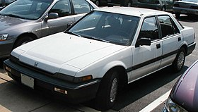 3rd-gen-Accord.jpg