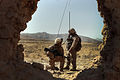 3rd Battalion 12th Marines in Kajaki District 2010-09-29.jpg