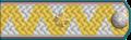 4-13z .Отставной чиновник 5-го класса Главного управления военно-учебных заведений, 1908–1917 гг.png