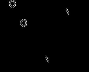 4-Acetoxy-DET - Image: 4 Acetoxy DET