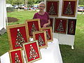 40th Annual Hungry Mother Arts and Crafts Festival (9516656453).jpg