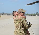 40th CAB deploys more than 1,000 soldiers to Kuwait 151002-A-AB123-002.jpg