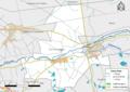 41262-Tour-en-Sologne-ZNIEFF1.png