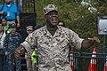 41st Marine Corps Marathon 161030-M-EL431-1178.jpg