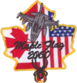 421st Tactical Fighter Squadron Maple Flag 2000.png