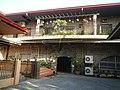 4296Bacoor West City Cavite Landmarks Roads 37.jpg