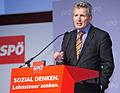 43. Bundesparteitag der SPÖ (15897546761).jpg