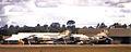 433d Tactical Fighter Squadron - Ubon F-4Cs.jpg