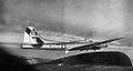 457bg-B-17G-25-DL-42-38046.jpg